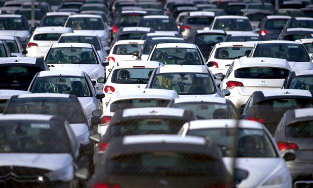 El Gobierno aprueba un nuevo plan de ayudas MOVES II de 100 millones para fomentar la movilidad sostenible