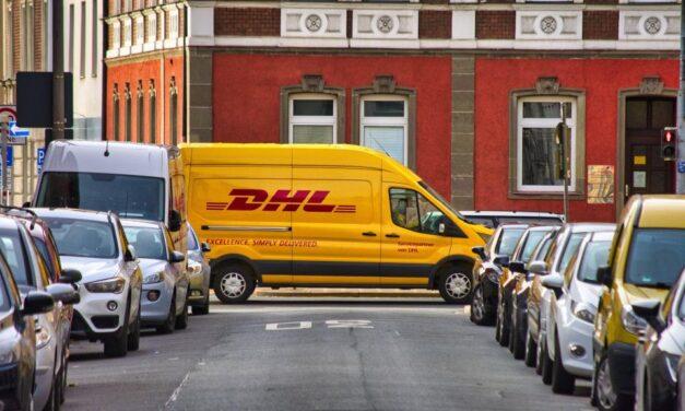 Las furgonetas no reducen emisiones de CO2 por falta de normativa