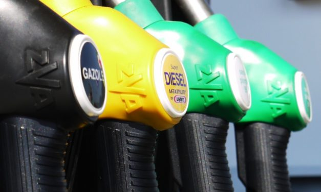 El gobierno suprime la bonificación al diésel en favor de políticas de movilidad sostenible
