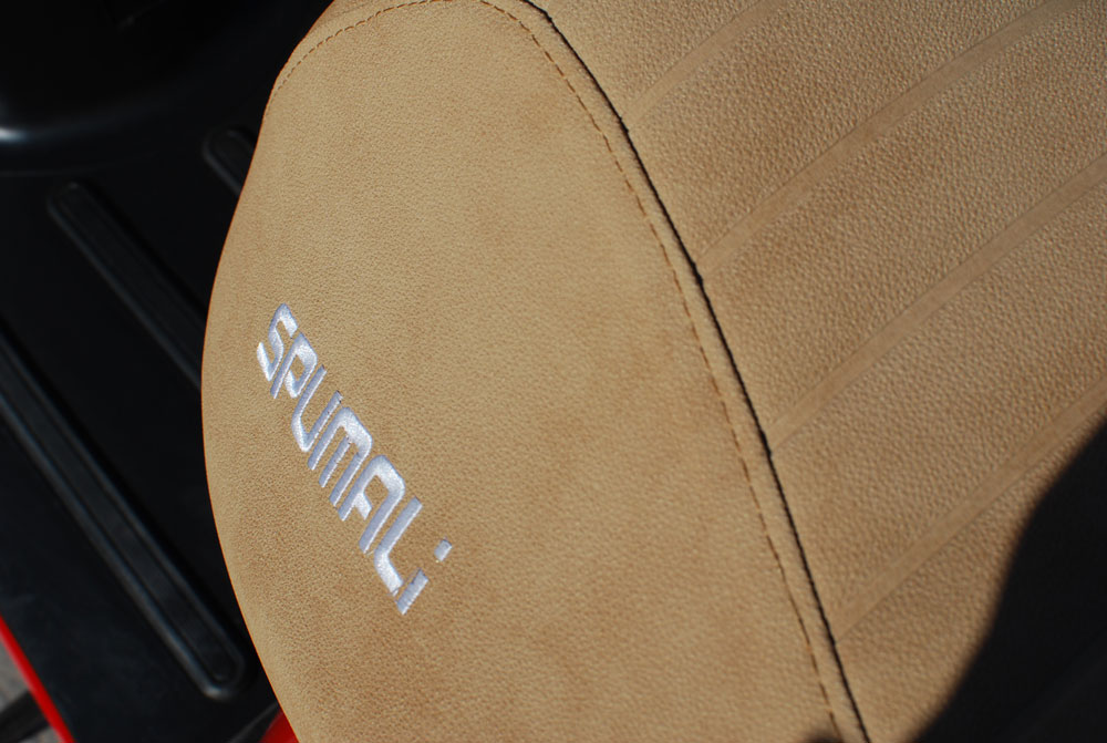 ebroh_spumali_asiento