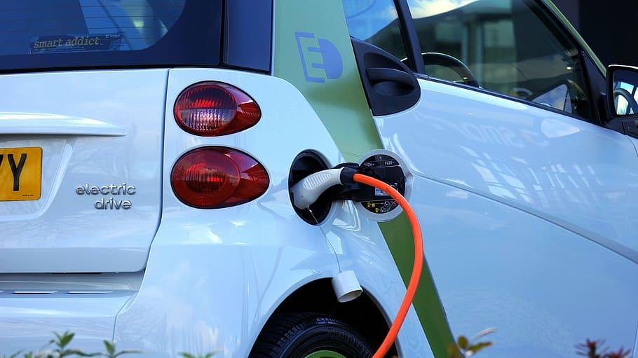 El Ivace pagará 70 % de montaje de puntos de recarga eléctrica a particulares