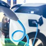 Cataluña convoca su partida de ayudas al coche eléctrico del Moves dotada con 7,3 millones de euros