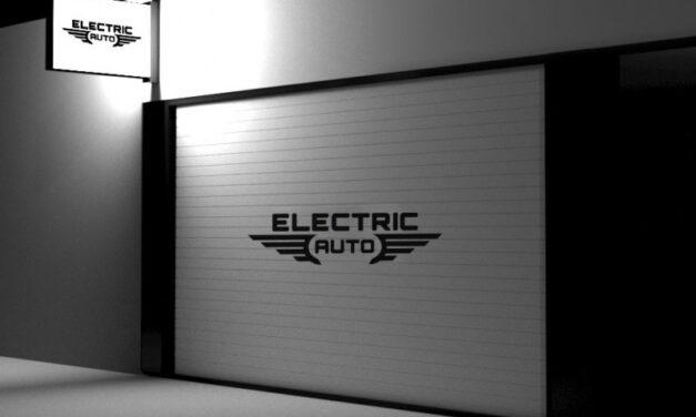 Nace Electric Auto, nueva red de talleres multimarca especializada en vehículos eléctricos e híbridos