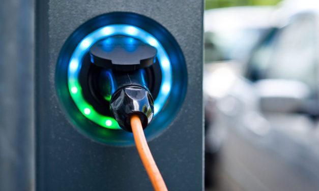 VEA, un nuevo pequeño empujoncito al eléctrico