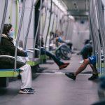 Encuesta de movilidad en València y su área metropolitana