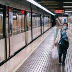 Ferrocarrils de la Generalitat lanza una encuesta en redes sociales, webs y app sobre movilidad e intermodalidad