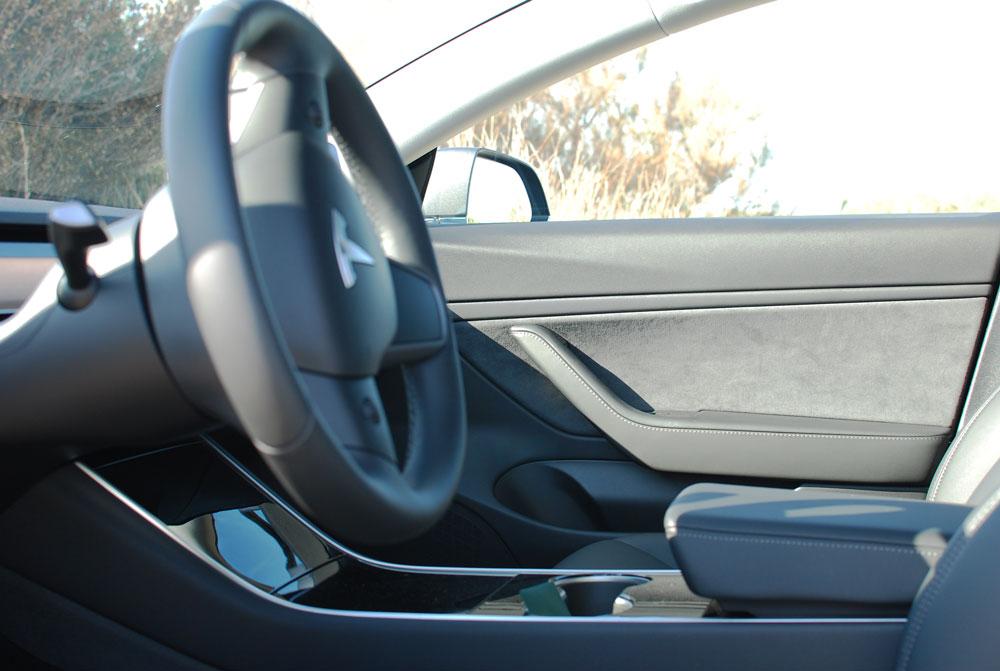 etiqueta-zero-interior-tesla-model-3