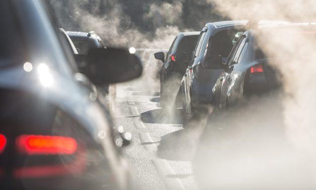 Menos Humos: normativa de emisiones WLTP