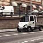 El fabricante sueco de eléctricos Inzile aspira a ocupar terrenos de Nissan