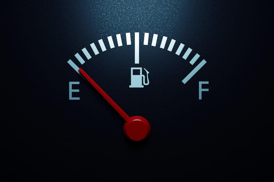 IKEA, Volvo y Uber entre las empresas que piden a la UE que ponga fin a las ventas de automóviles de gasolina y diésel para 2035
