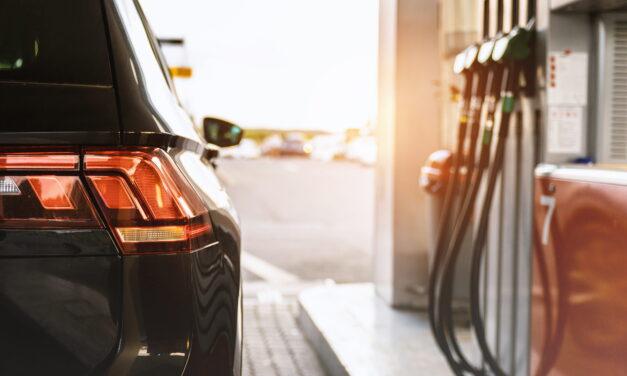 Los coches eléctricos en países emergentes acabarán con la estrella del petróleo