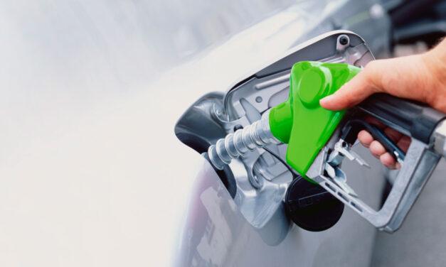 La norma WLTP supondría un incremento del 4% del coste total de los vehículos nuevos