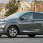 Hyundai instalará gratis el punto de recarga al comprar uno de sus eléctricos