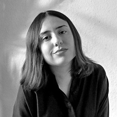 Lidia Caro