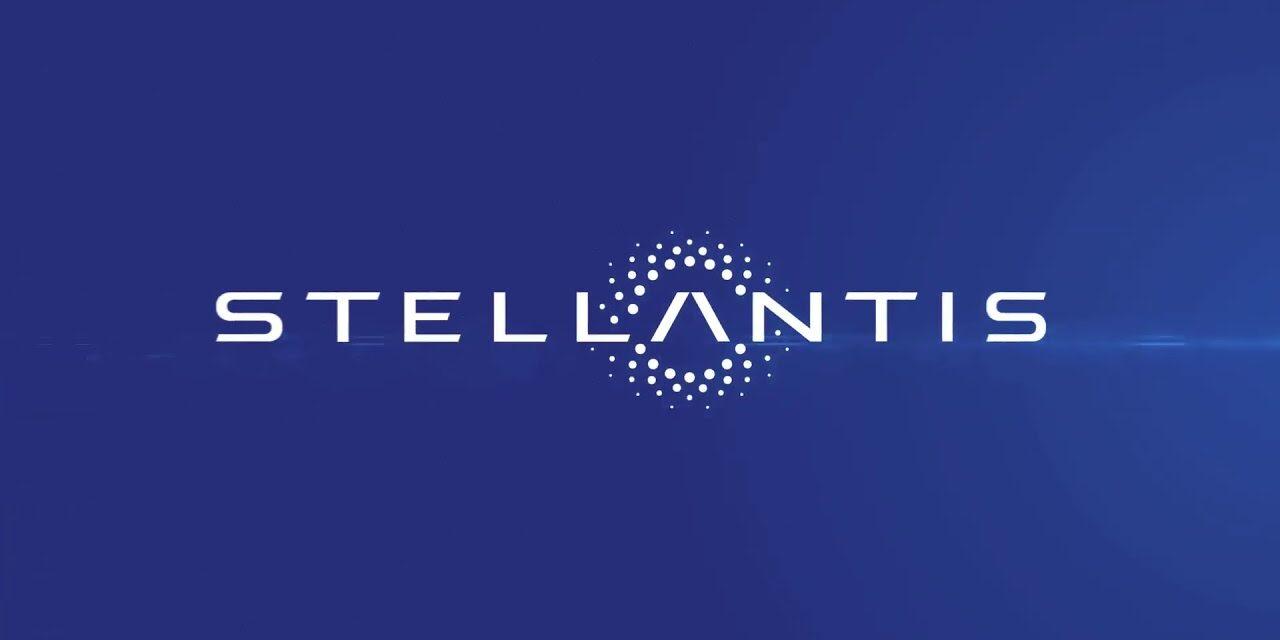 PSA y FCA culminan su fusión con el lanzamiento de Stellantis