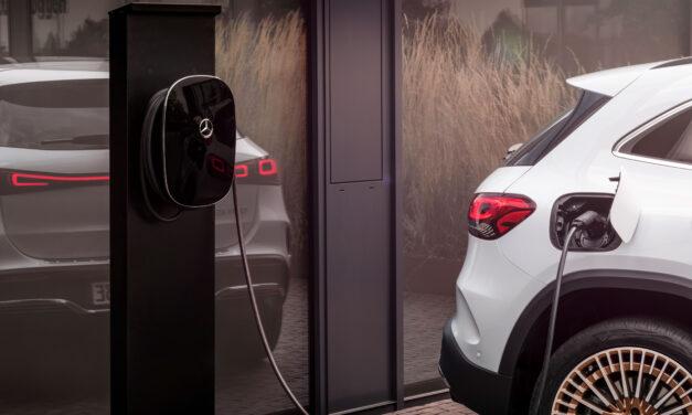 El número de vehículos eléctricos en España se eleva un 70 % en 2020