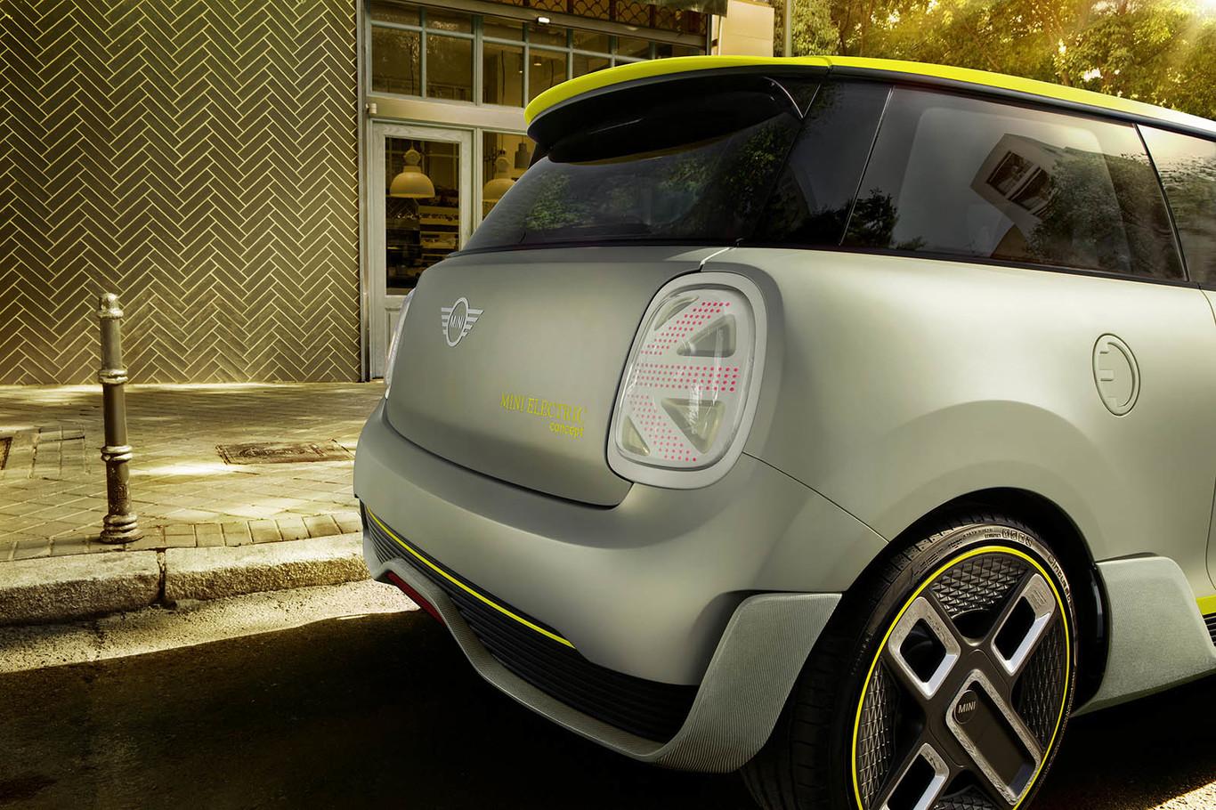 mini-electric10
