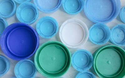 Ecodiseño, reutilización y reciclado para impulsar la economía circular