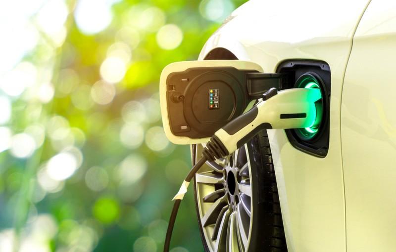 Una industria de servicios de movilidad, objetivo del Mobility Innovation