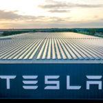 Alemania será la sede de la primera Gigafactoría de baterías de Tesla en Europa