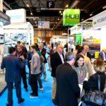 La feria Trafic convoca la cuarta edición de la Galería de la Innovación